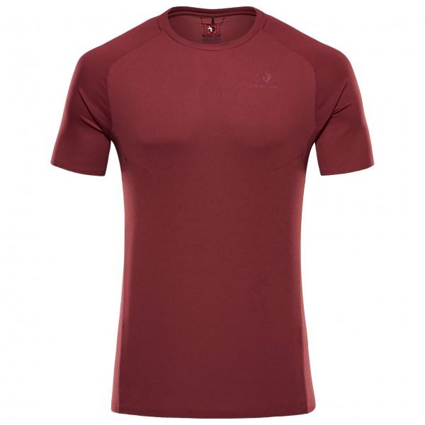 Black Yak - Gannan T-Shirt S/S - Tekninen paita