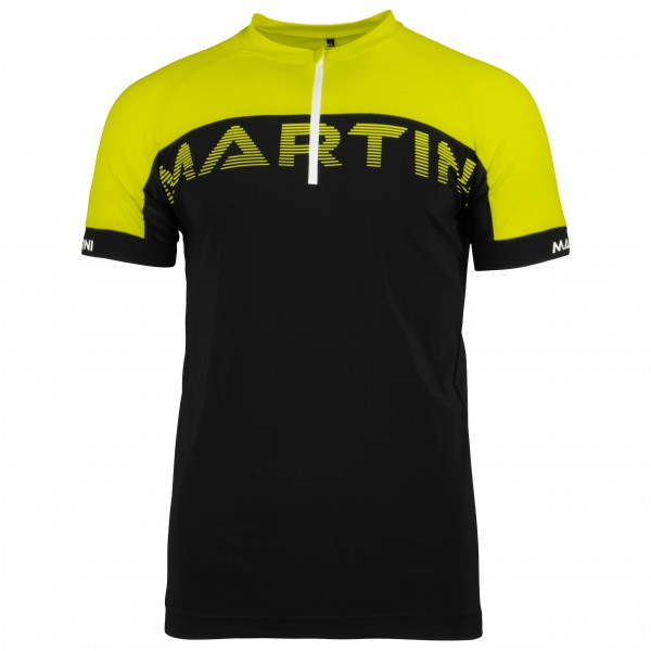 Martini - Turnout - Funktionsshirt