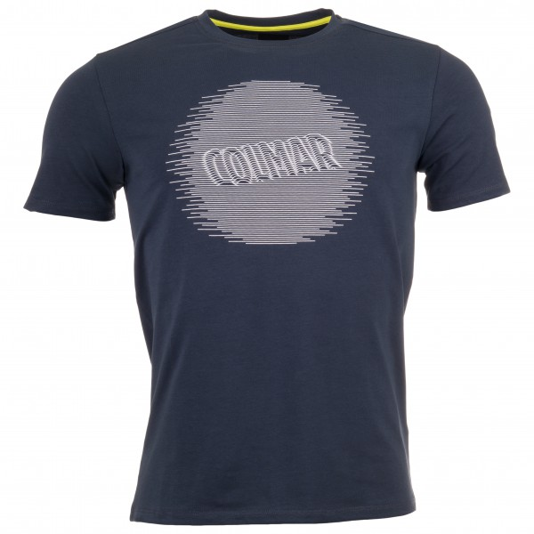 Colmar Active - S/S Printed Tee - T-shirt