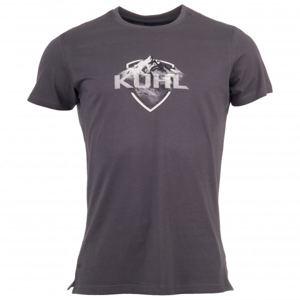 Kühl - Bim T Tapered - T-shirt