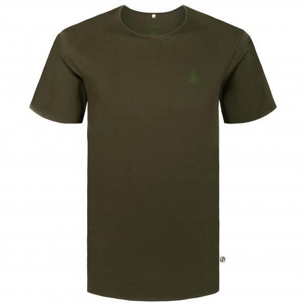 Bleed - Wild Nature T-Shirt - T-shirt