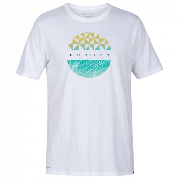 Hurley - Bula Dri-Fit S/S - T-shirt