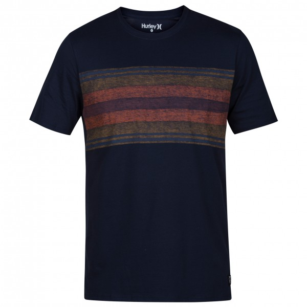 Hurley - Pendleton Grand Canyon S/S - T-paidat