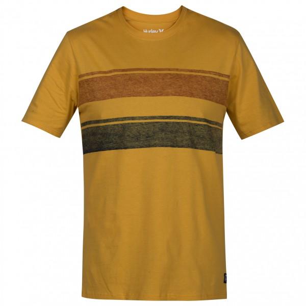 Hurley - Pendleton Yellowstone S/S - T-skjorte
