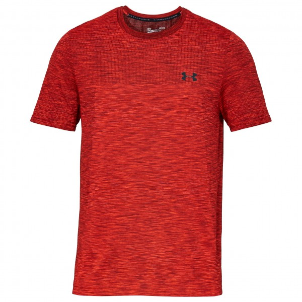 Under Armour - Siphon S/S - Funktionströja
