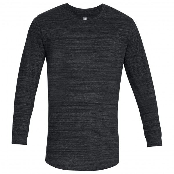 Under Armour - Sportstyle L/S - Funktionsshirt