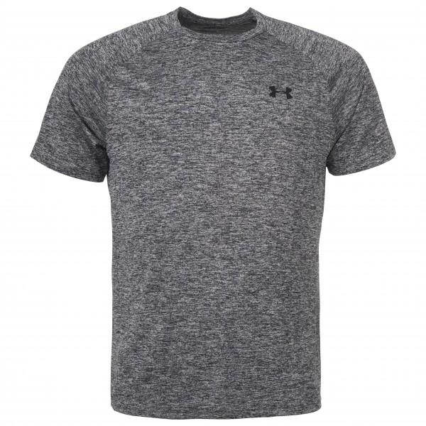 Under Armour - UA Tech S/S Tee - Sport-T-shirt
