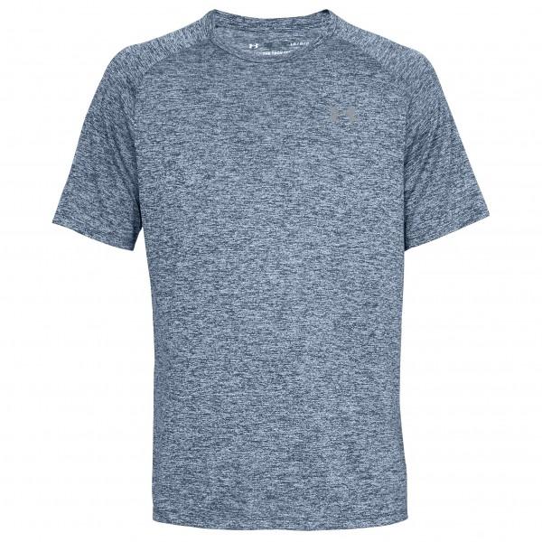 Under Armour - UA Tech S/S Tee - T-shirt technique