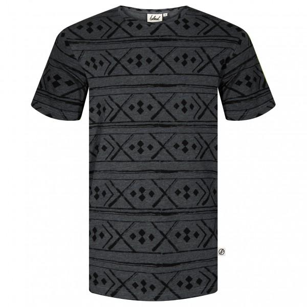 Bleed - Norwegian Tencel T-Shirt - T-shirt