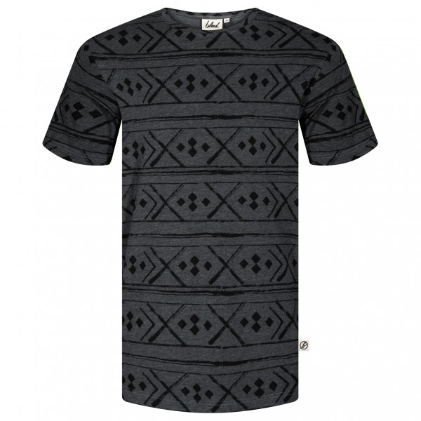 Bleed - Norwegian Tencel T-Shirt - T-skjorte