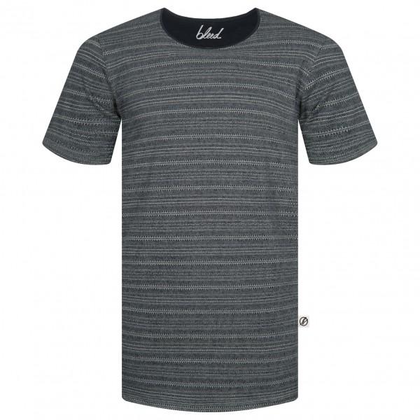 Bleed - Source T-Shirt - T-skjorte