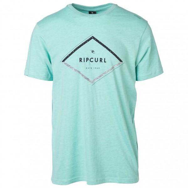 Rip Curl - A-Frame Tee - T-shirt