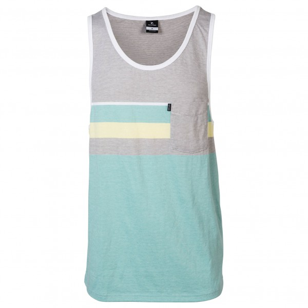 Rip Curl - Day n' Night Tank - Tank top