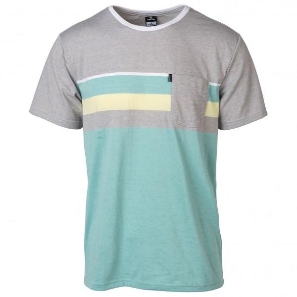 Rip Curl - Day n' Night Tee - T-shirt