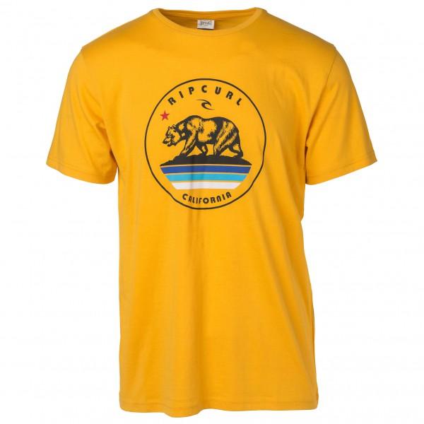 Rip Curl - Newbear Tee - T-shirt