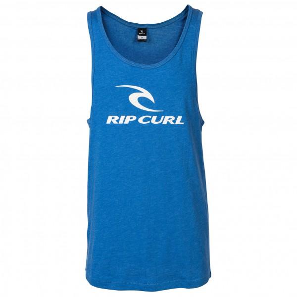 Rip Curl - Peak Icon Tee - Linne, topp