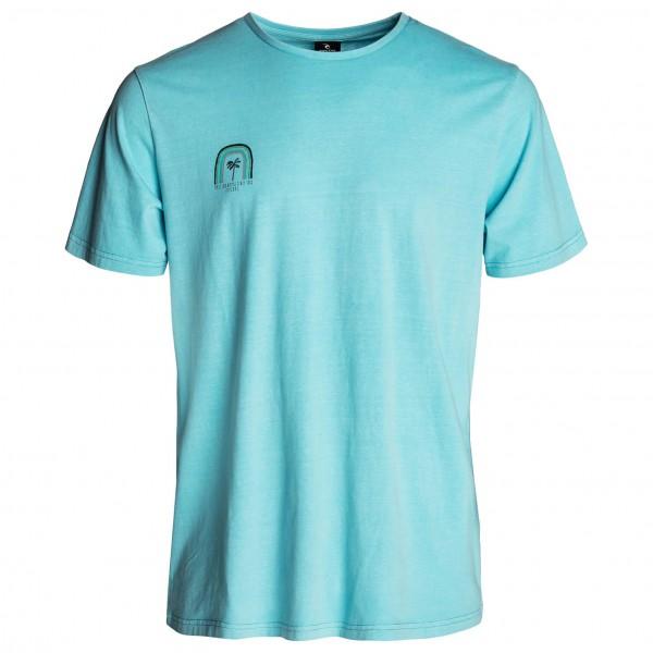 Rip Curl - Rainbow Shades Tee - T-shirt