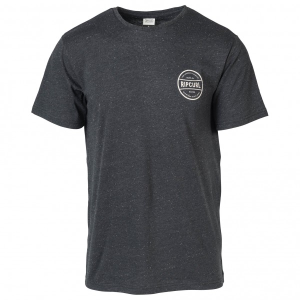 Rip Curl - Section Tee - T-paidat