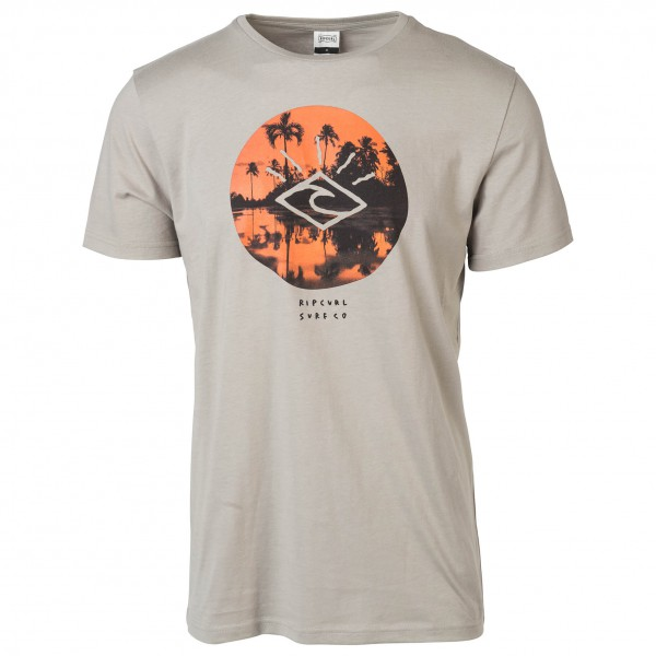 Rip Curl - Tropic Sunset Tee - T-Shirt