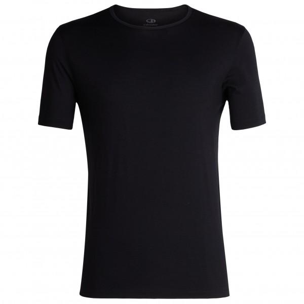 Icebreaker - Tech 200 S/S Crewe - T-Shirt