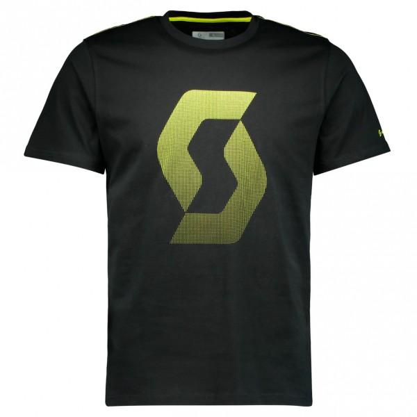 Scott - T-Shirt Co Icon Factory Team S/SL - T-paidat