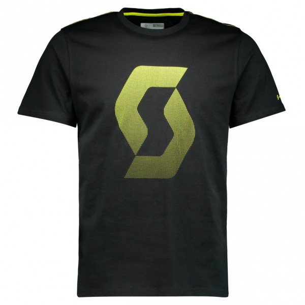 Scott - T-Shirt Co Icon Factory Team S/SL - T-shirt