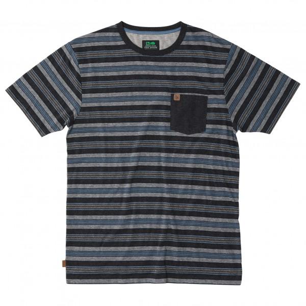 Hippy Tree - Dayton Tee - T-shirt