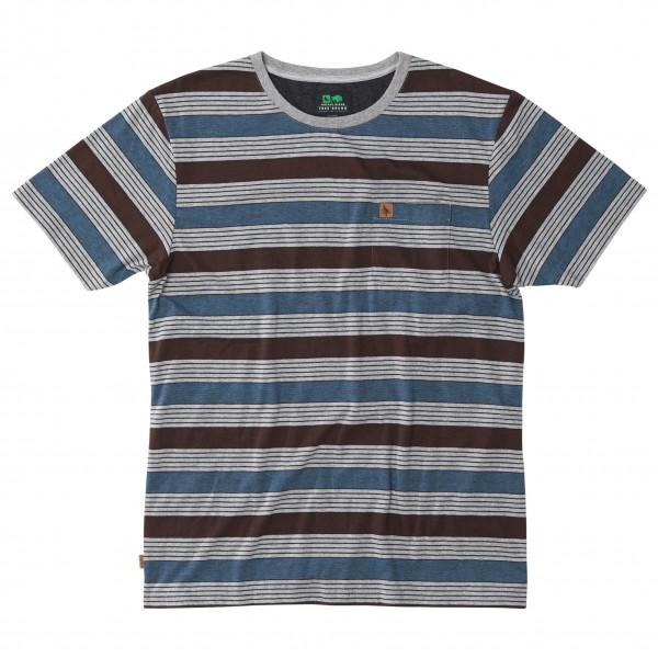 Hippy Tree - Hampton Tee - T-shirt