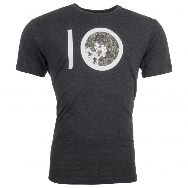 tentree - Bough Ten - T-shirt