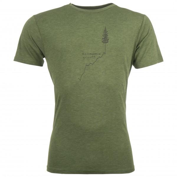 tentree - Eco Growth - T-shirt