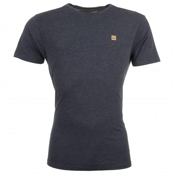 tentree - Howler Tee - T-shirt