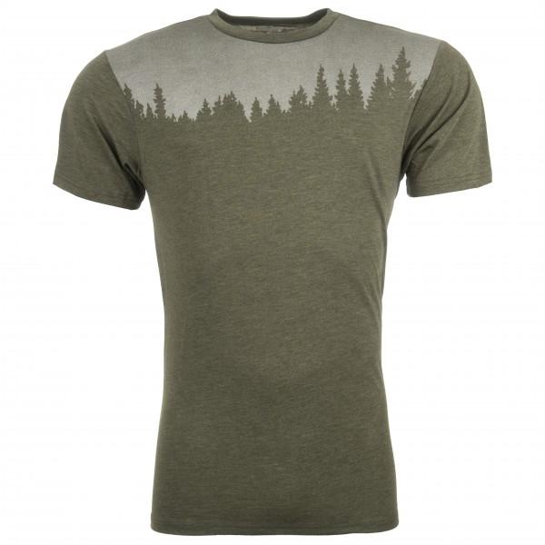 tentree - Juniper Tee - T-shirt