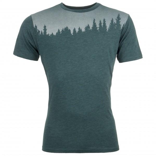 tentree - Juniper Tee - T-paidat