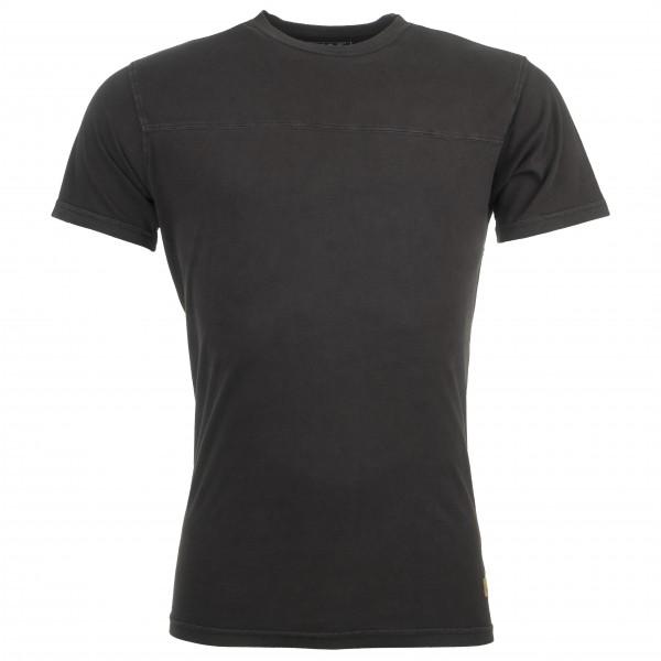 tentree - Plantana - T-shirt