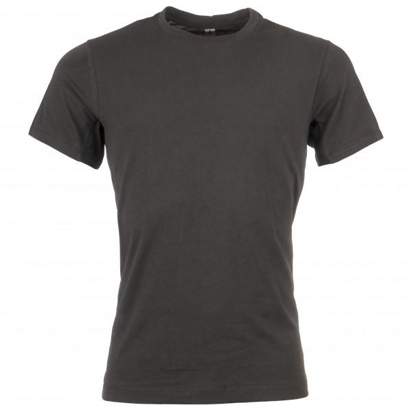 Black Diamond - S/S Cotton Blend Tee - Funksjonsshirt