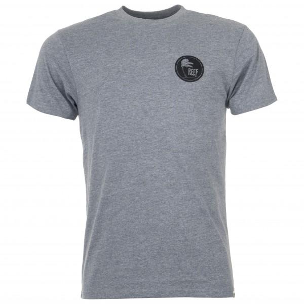 Reef - Explore Tee - T-shirt
