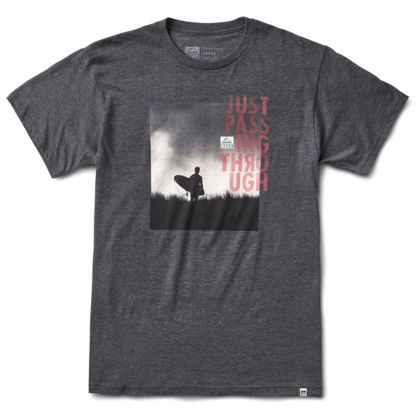 Reef - Solo Tee - T-shirt