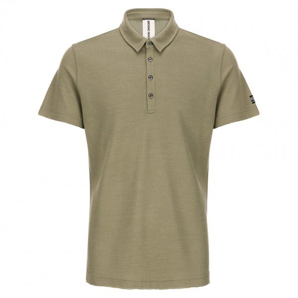 SuperNatural - Piquet Polo - Polo skjorte