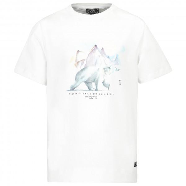 Picture - D&S Polar - T-shirt