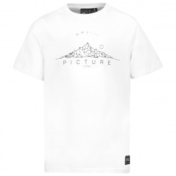 Picture - Himalaya - T-Shirt