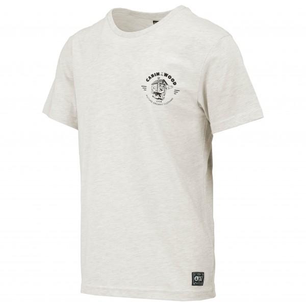 Picture - Ottawah - T-shirt