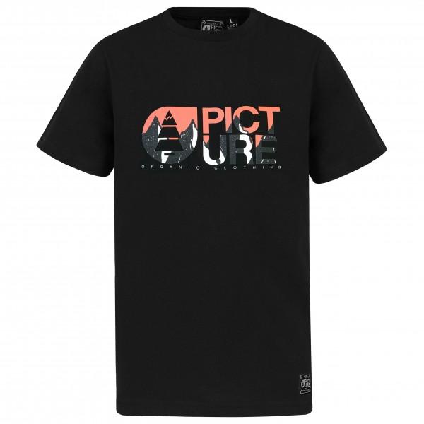 Picture - Rapture - T-skjorte