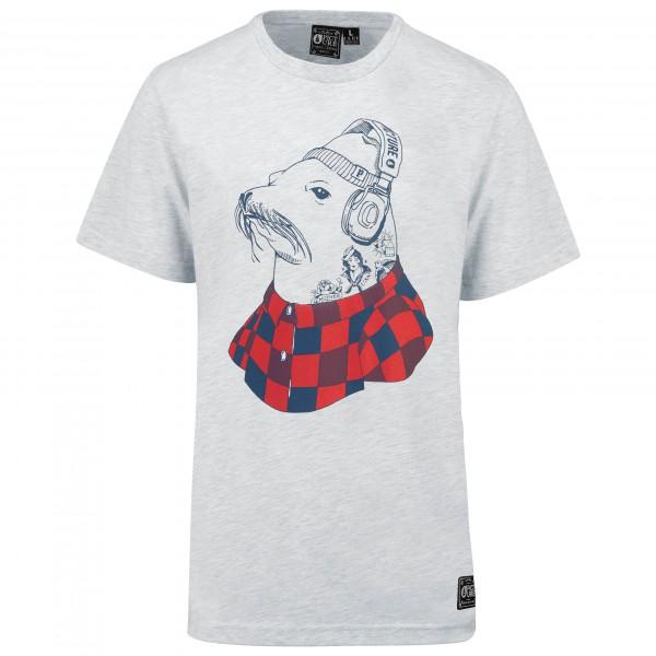 Picture - Seal - T-skjorte