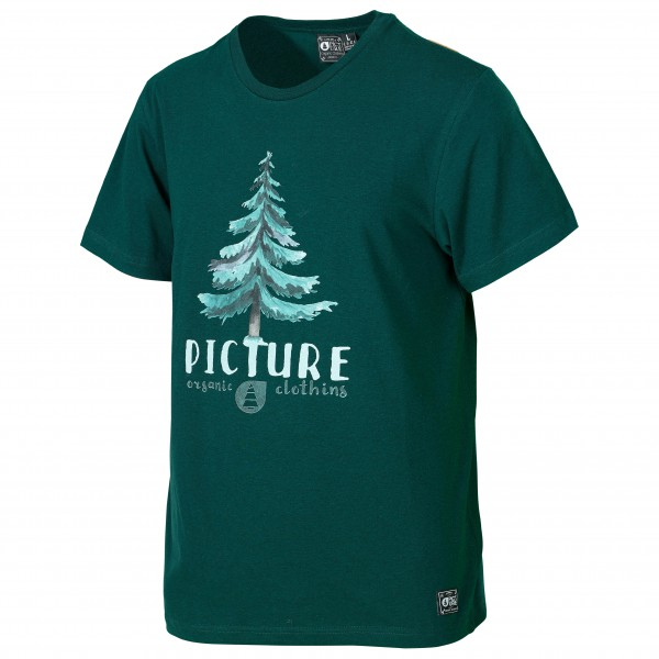 Picture - Shade - T-shirt