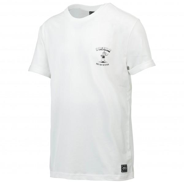 Picture - Teddy - T-skjorte