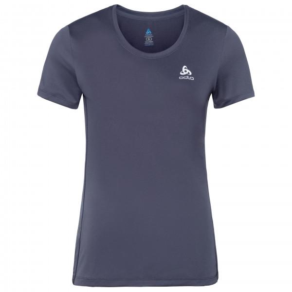 Odlo - T-Shirt S/S Core Light - Løbeshirt