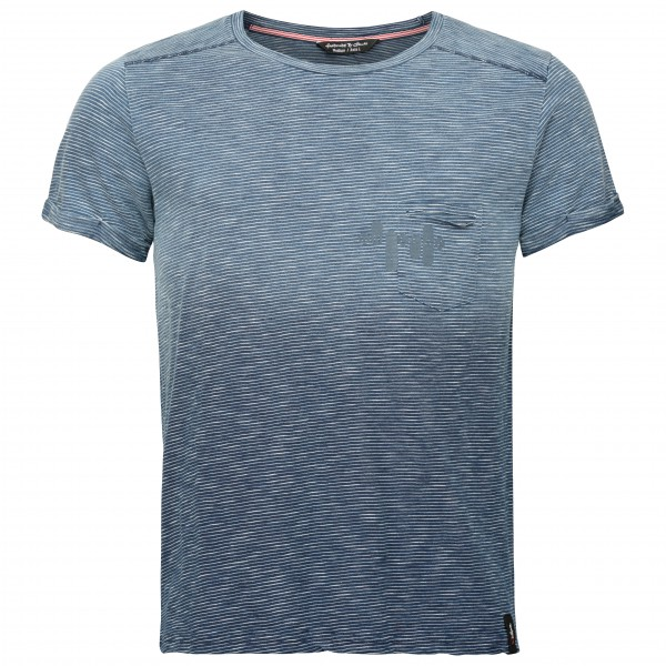 Chillaz - Street Application - T-shirt