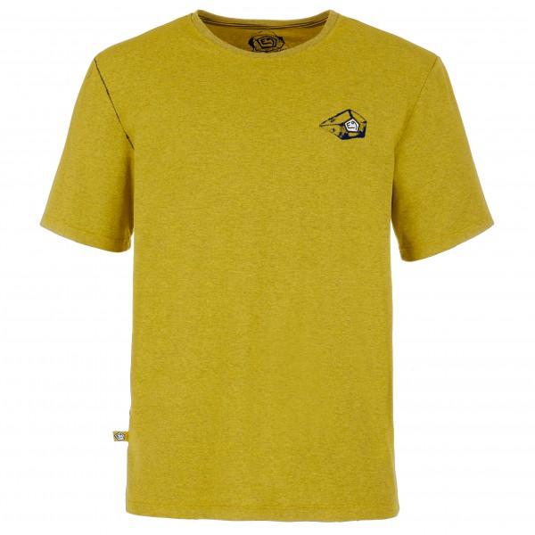 E9 - Turner - T-shirt