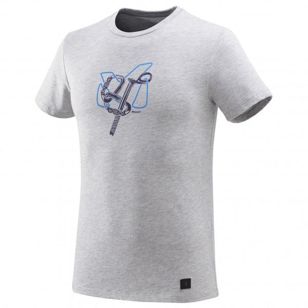 Millet - Granitola TS S/S - T-Shirt