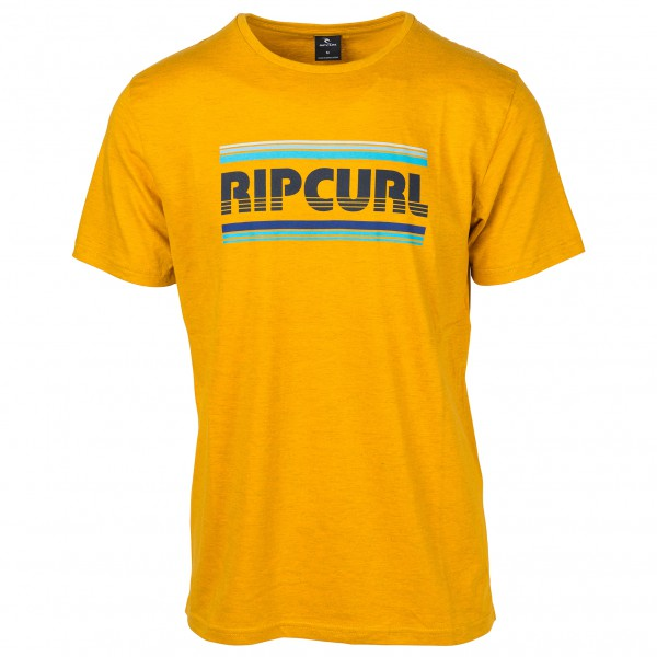 Rip Curl - Essential Bigmama S/S Tee - T-shirt